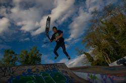 2018-04-25 Skate parc cernay (47)
