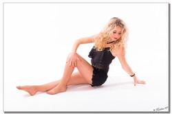 2015-06-08 Alycia Blant studio fond blanc (311)