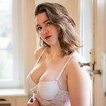 2020-12-13 miss lolita boudoir (328).JPG