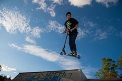2018-04-25 Skate parc cernay (56)