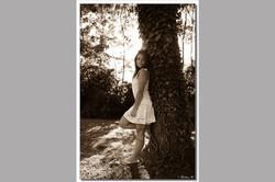 2014-08-04 Helene 13a - Jeandon - schindler - 2eme (35)