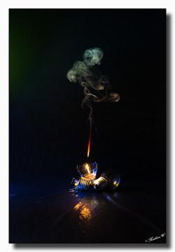2015-12-16 Ampoule fumante (2)