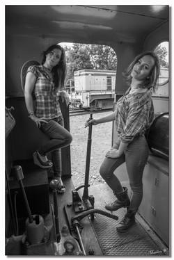 2015-06-10 Angela Di Blasi & Aurelie Camusso - gare (51)