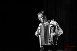 2019-05-18 Concert Max's Richwiller (144