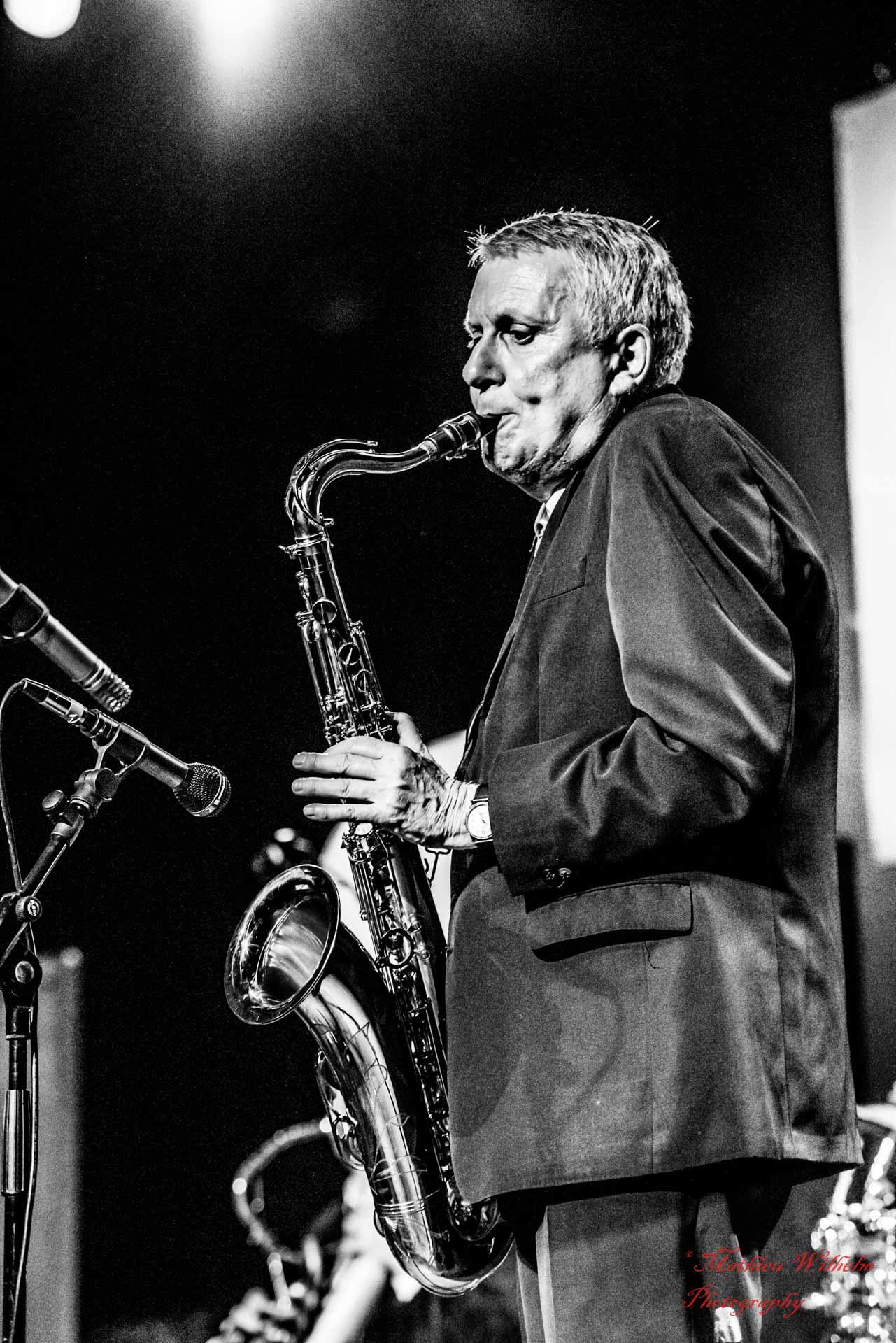 2019-10-26 Jazz Amarinois (170)