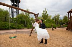 2017-04-15 Adeline Braghiroli - Florian - mariage (336)