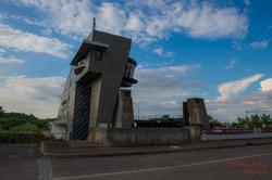 2018-05-23 Aeroport bale mulhouse (1)