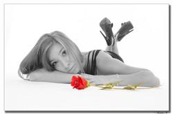 2013-09-19 Elodie Sattler 2 eme (325)