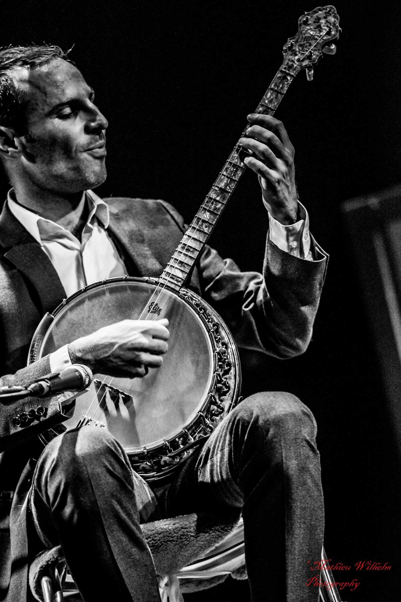 2019-10-26 Jazz Amarinois (86)
