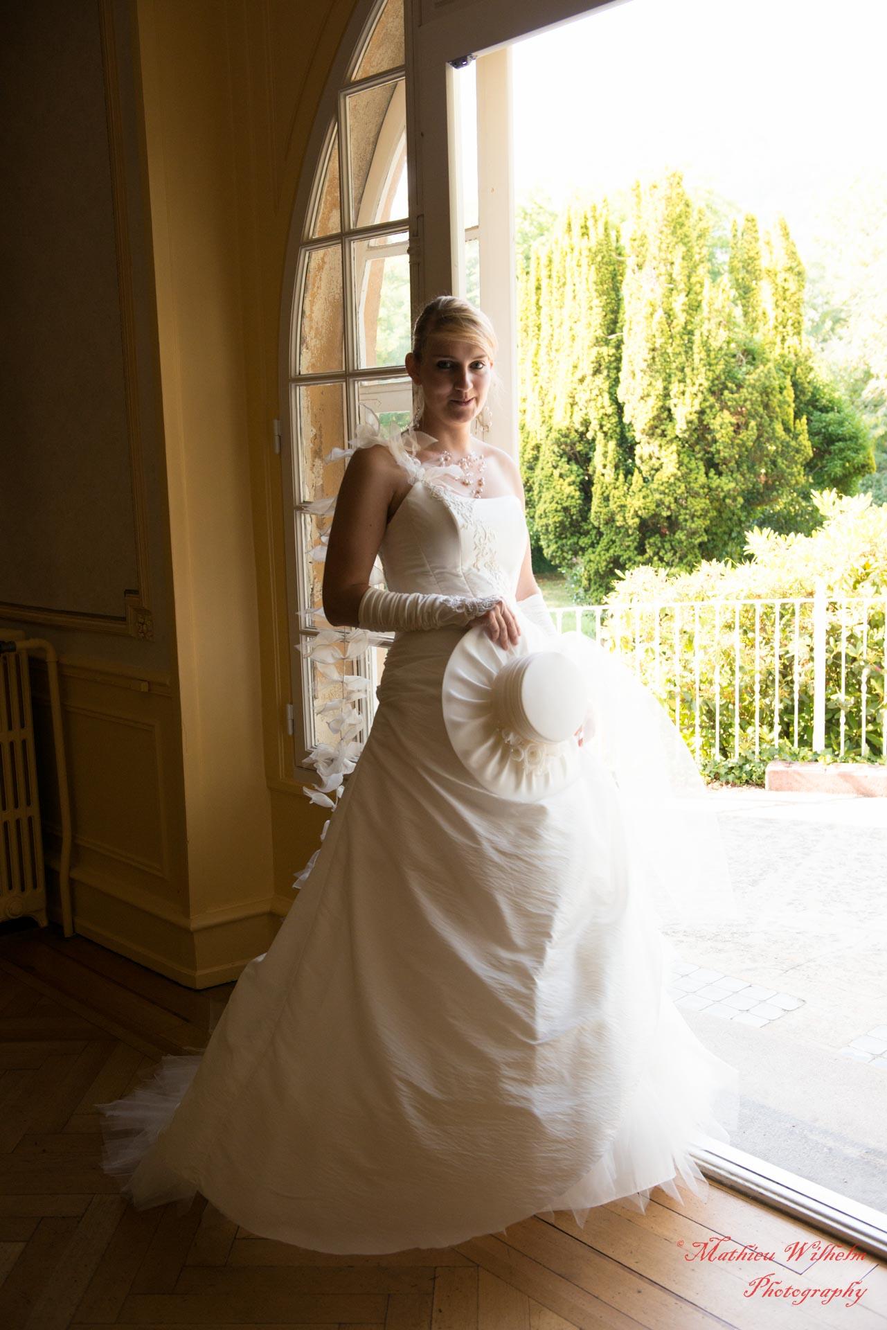2013-07-10 Aurélia Claerr - pré mariage (82)