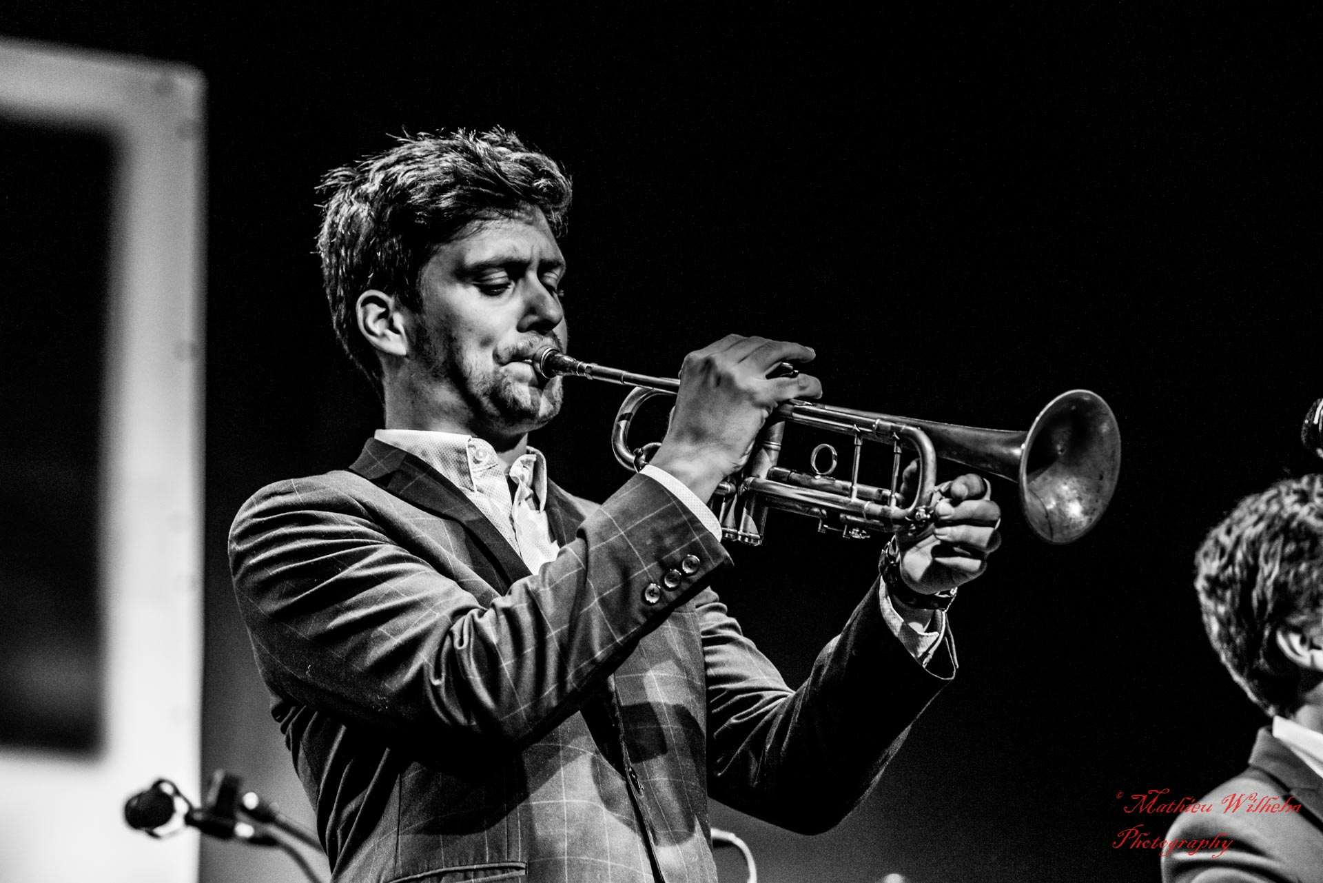 2019-10-26 Jazz Amarinois (24)