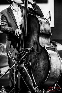 2019-10-26 Jazz Amarinois (48)