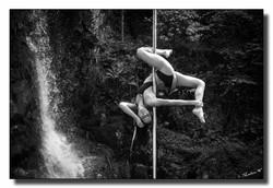 2016-08-27 Kelly Ahh - pole Dance _cascade (71)