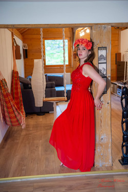 2020-06-17 Miss Lolita Boudoir (153)
