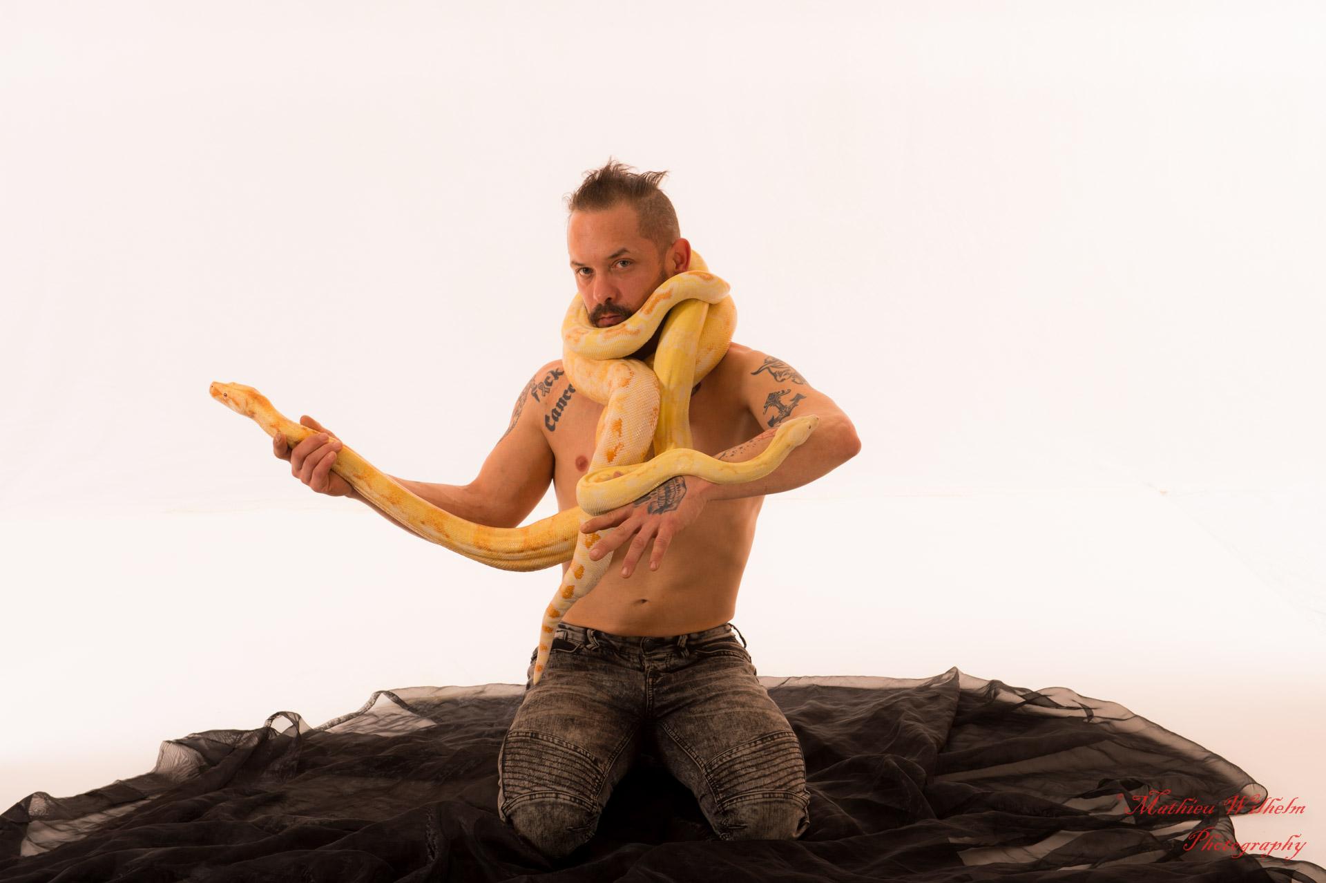 2018-03-31 Fanny 34 eme -Yannick - serpents (149)
