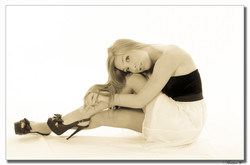 2013-09-19 Elodie Sattler 2 eme (249)