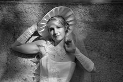 2013-07-10 Aurélia Claerr - pré mariage (160)