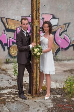mariage (10)