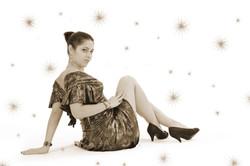 2012-10-04 Marylou 20eme (125)