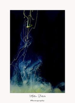 2021-05-12 peinture dans l'eau (12)