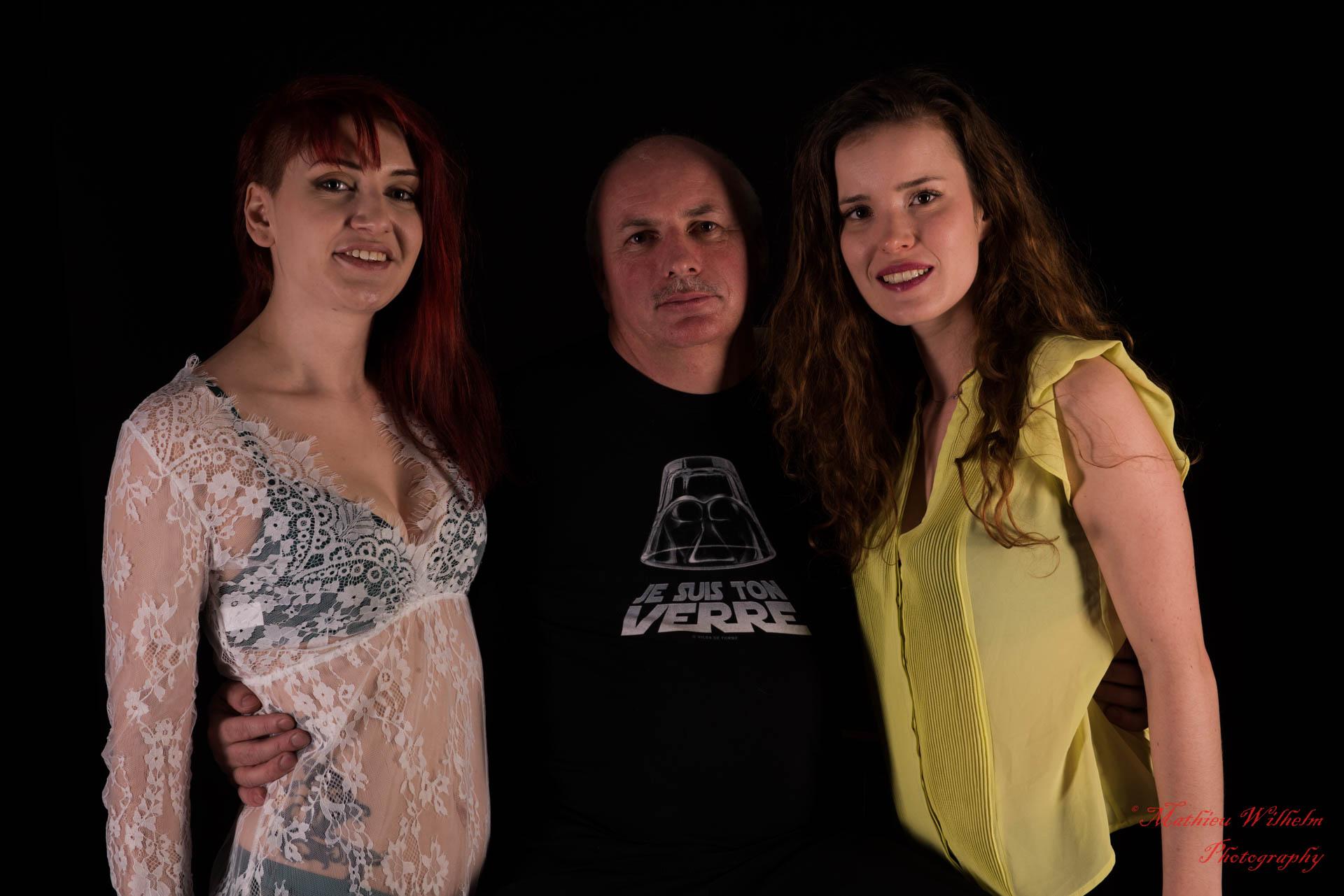 2018-02-03 fanny Degen 30eme & Maryne Schittly - stages soultz (699)