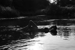 2012-08-16_Auré_kraft_2eme_-_Marion_Braun_Farrugia_1ere_(168)