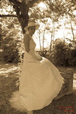 2013-07-10 Aurélia Claerr - pré mariage (102)