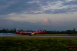 2018-05-23 Aeroport bale mulhouse (15)