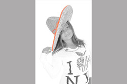 2012-08-13 Helene 11a - Jeandon - schindler (116)