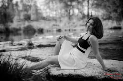 2018-04-24 Klara - miss lolita -Karen -  6eme Burnhaupt (145)