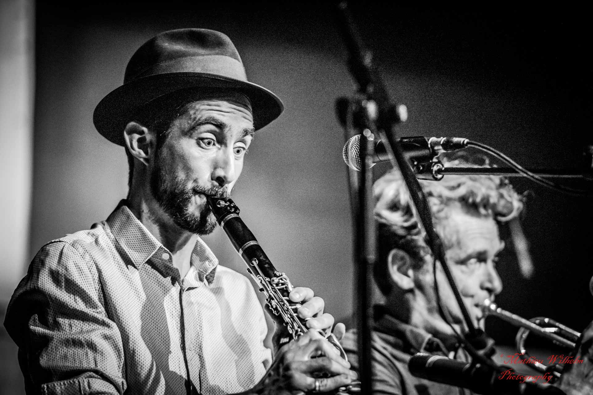 2019-10-25 Jazz Amarinois (466)