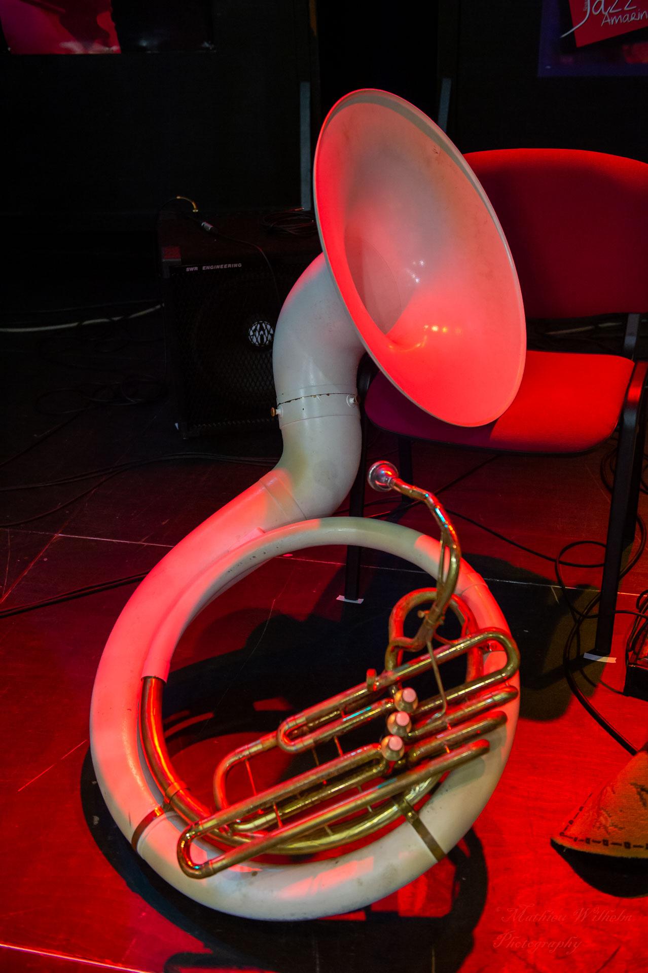 2019-10-26 Jazz Amarinois (122)