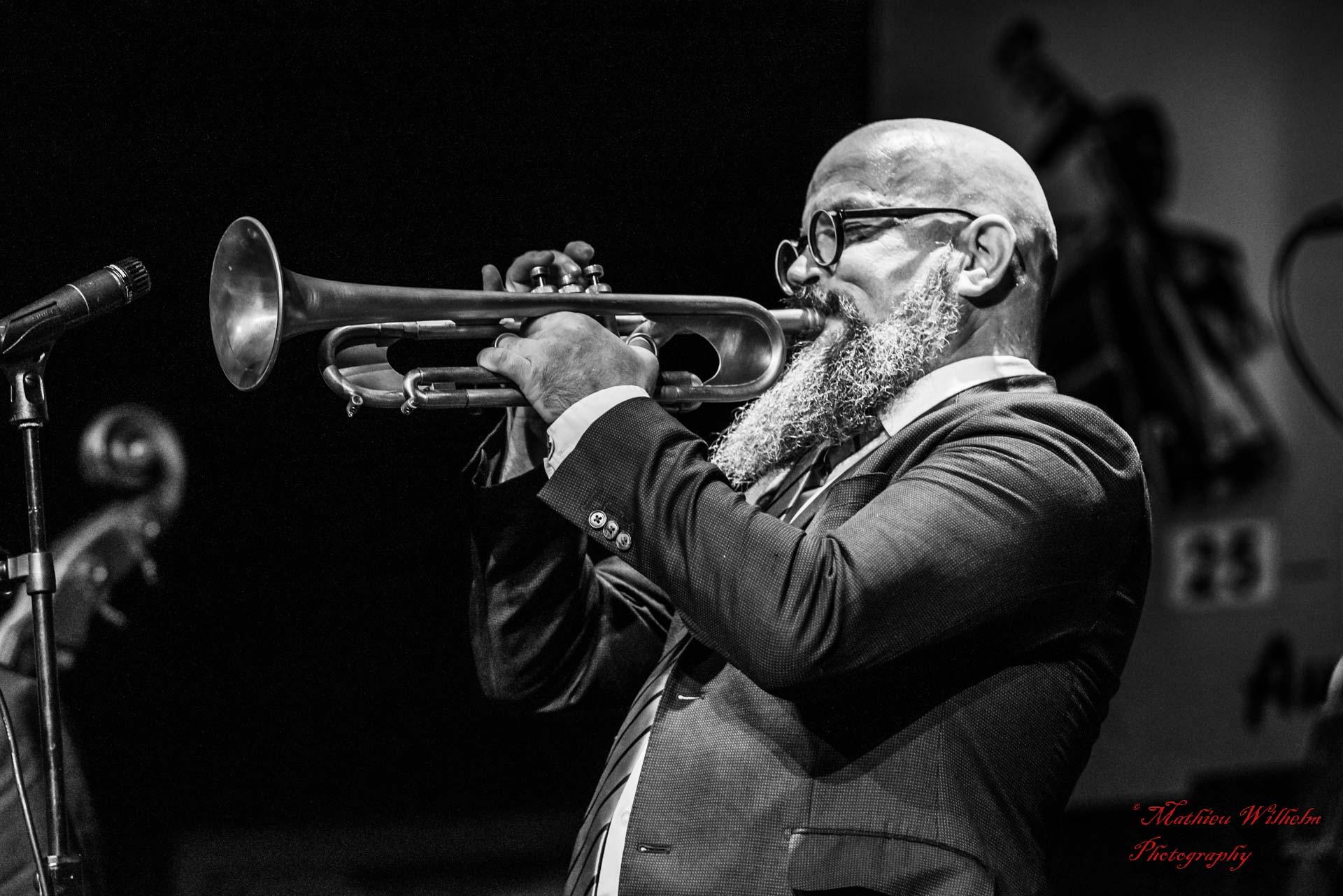 2019-10-25 Jazz Amarinois (684)