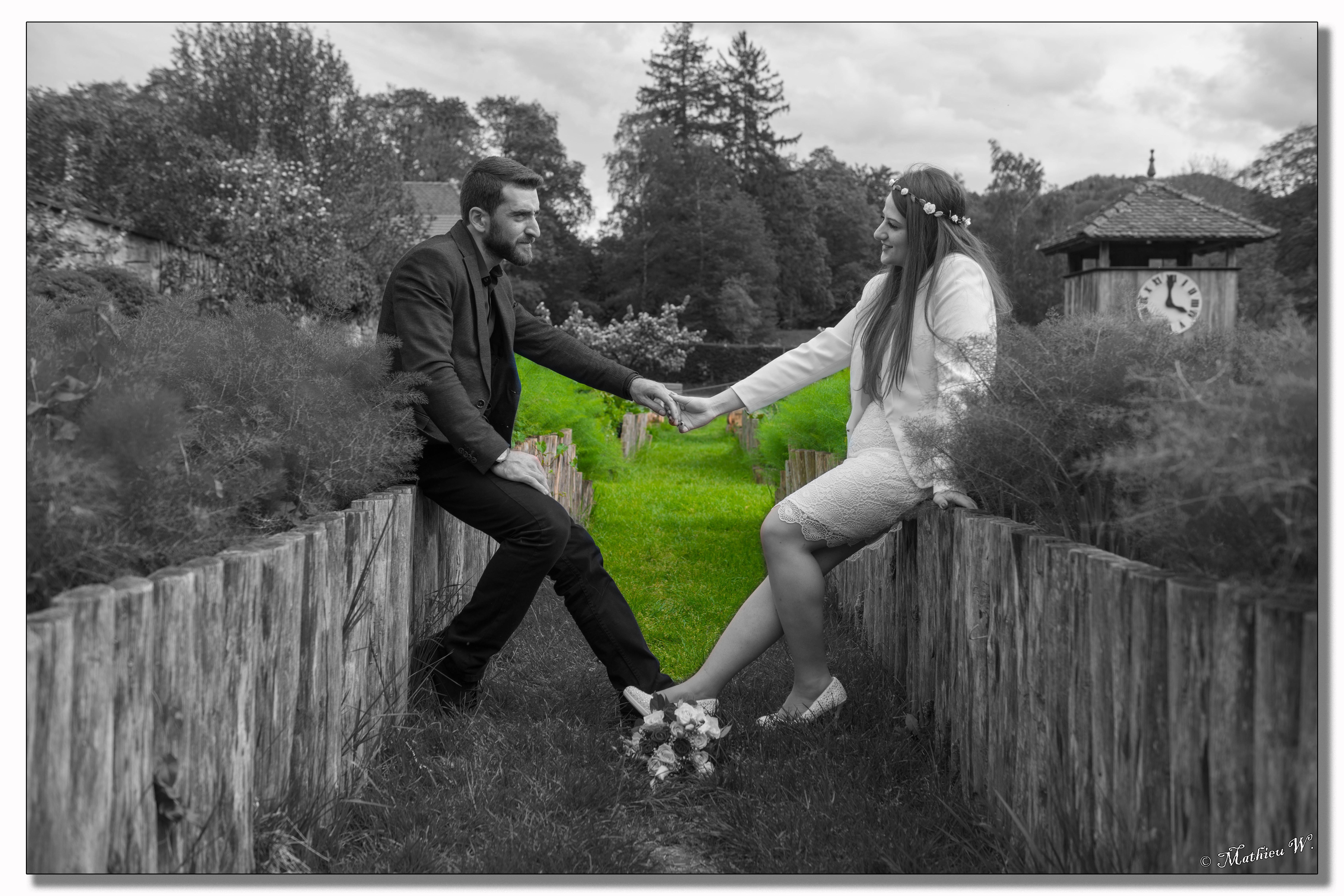 2015-05-09 Mehtap Saglam Mariage (73 R)