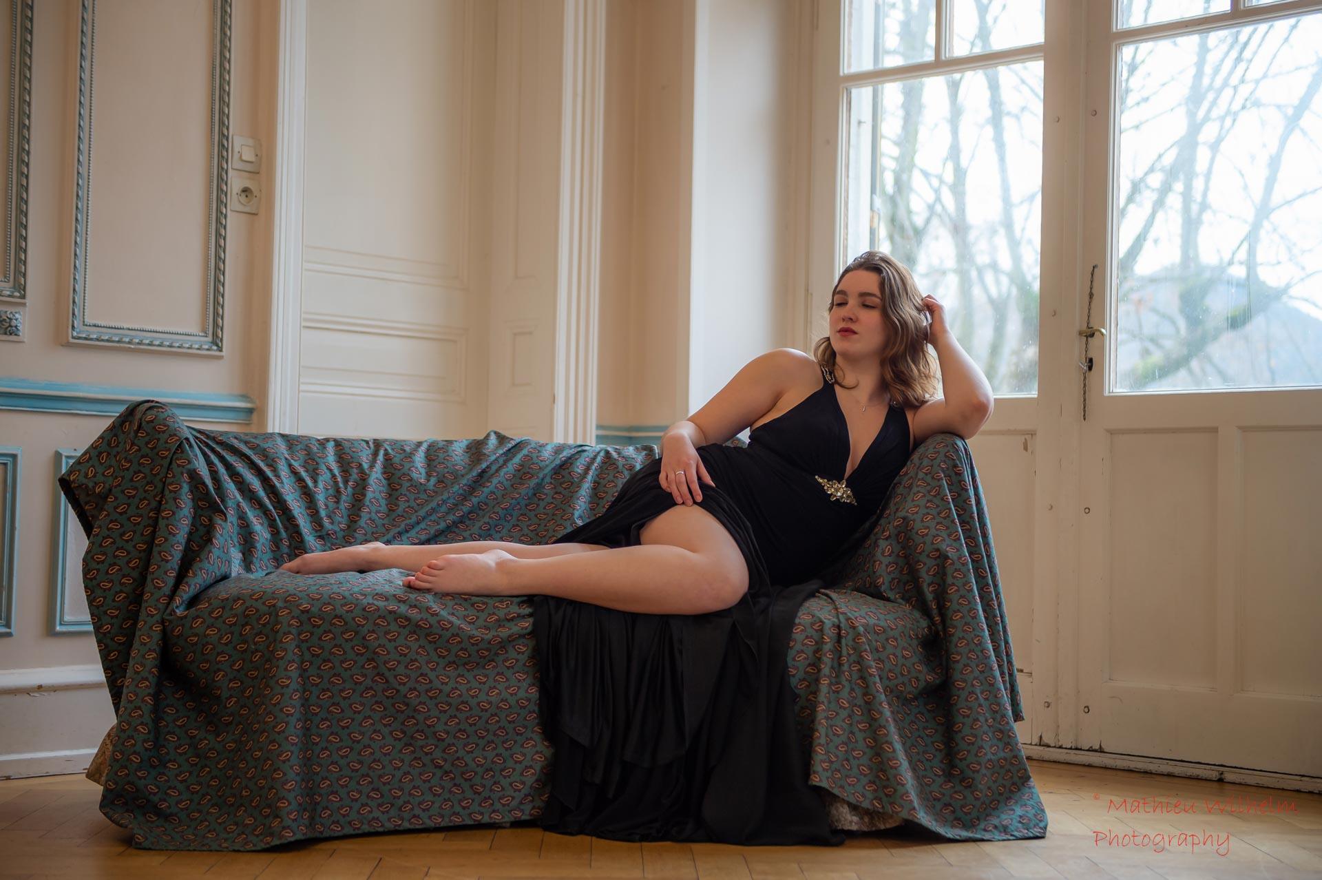 2020-12-13 miss lolita boudoir (49)