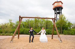 2017-04-15 Adeline Braghiroli - Florian - mariage (316)