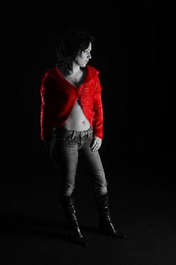 2013-02-05 Marylou (44 R)
