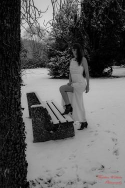 2018-02-03 fanny 31eme - neige (48)