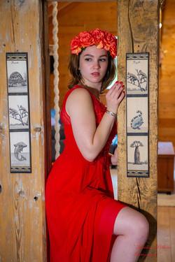 2020-06-17 Miss Lolita Boudoir (164)
