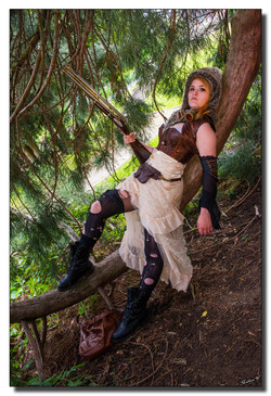 2016-05-29 Cosplay Wesserling (377)