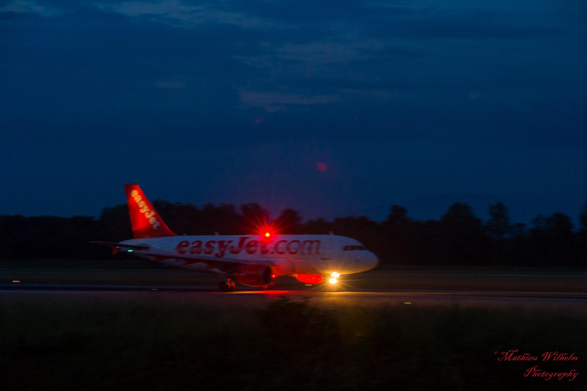 2018-05-23 Aeroport bale mulhouse (34)