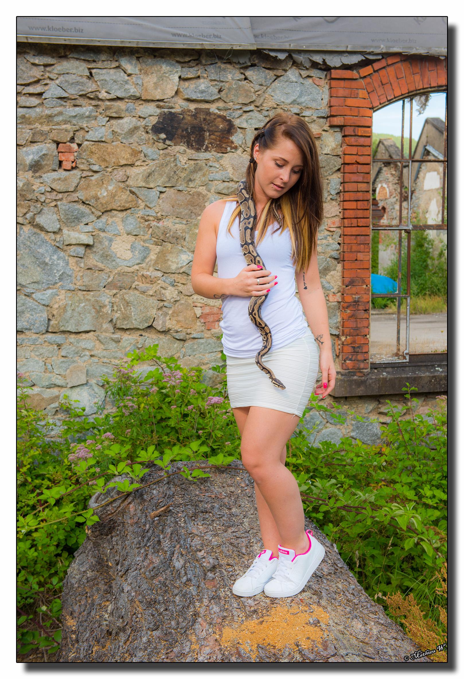 2016-07-26 Aurelie Camusso 15eme Serpents exterieur (255)