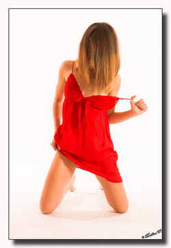 2015-11-03 Pricilla Moreira fond blanc sexy (46)