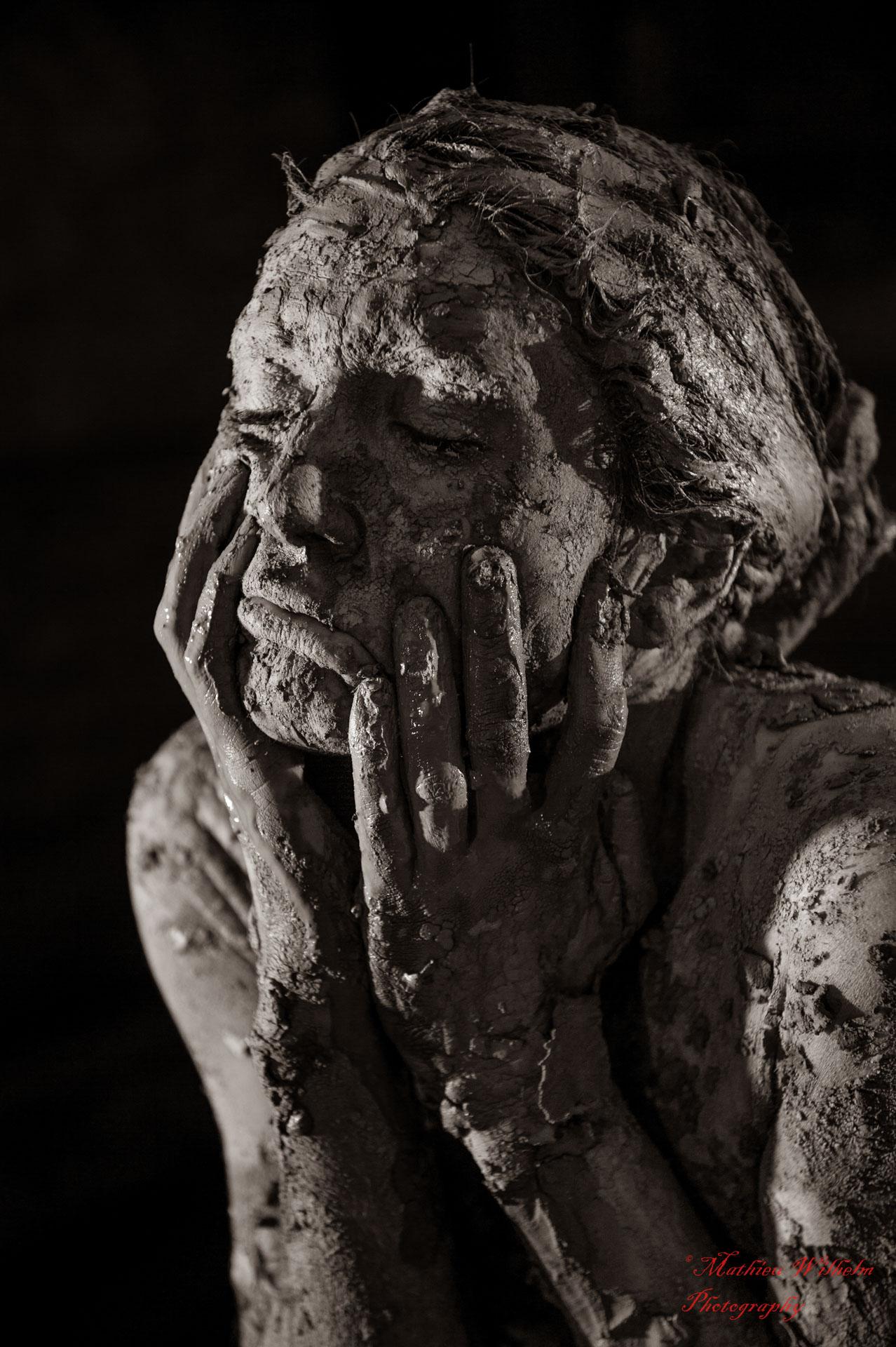 2019-10-03 Fanny 42 eme Glaise (654)