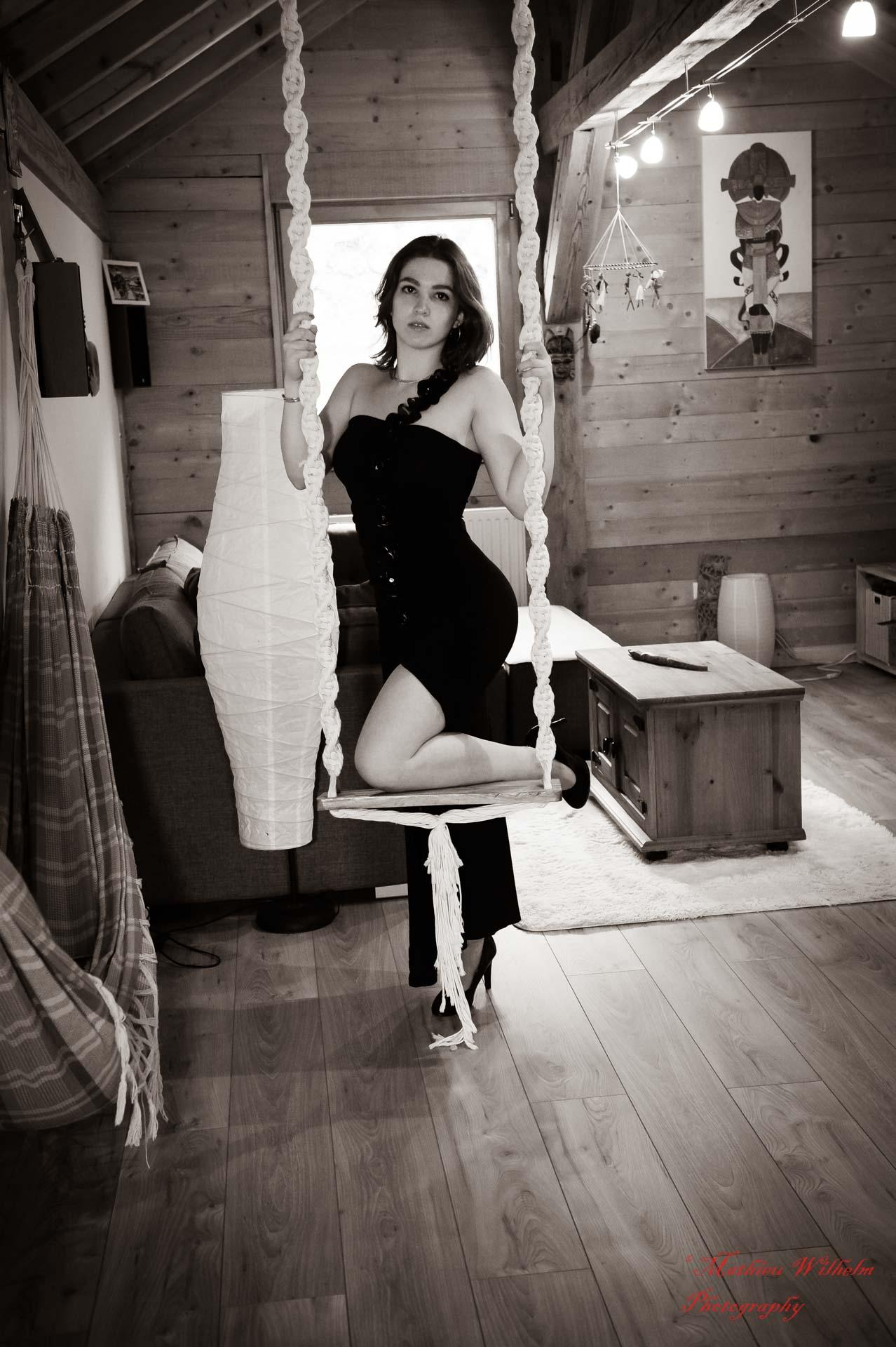 2020-06-17 Miss Lolita Boudoir (15)