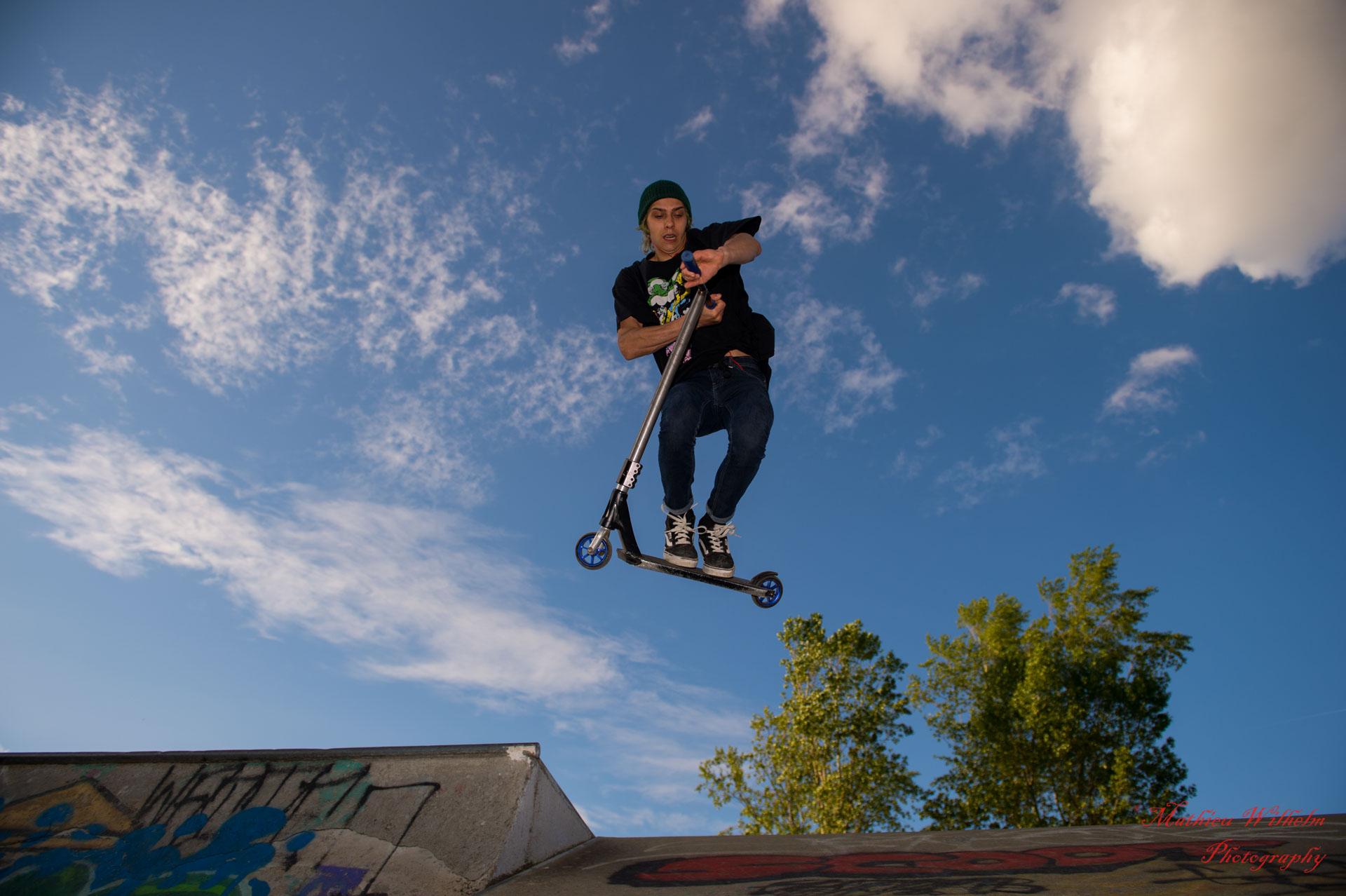 2018-04-25 Skate parc cernay (60)