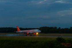 2018-05-23 Aeroport bale mulhouse (23)
