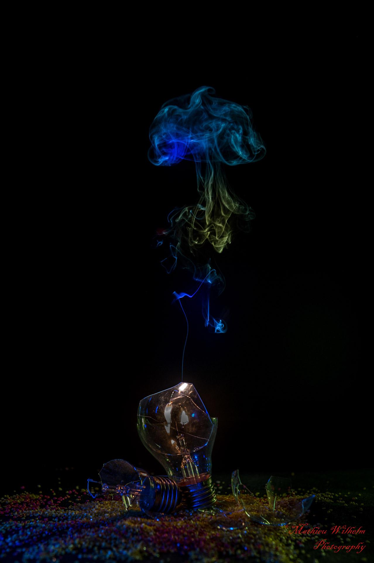 2018-11-28 Ampoules fumantes (1)