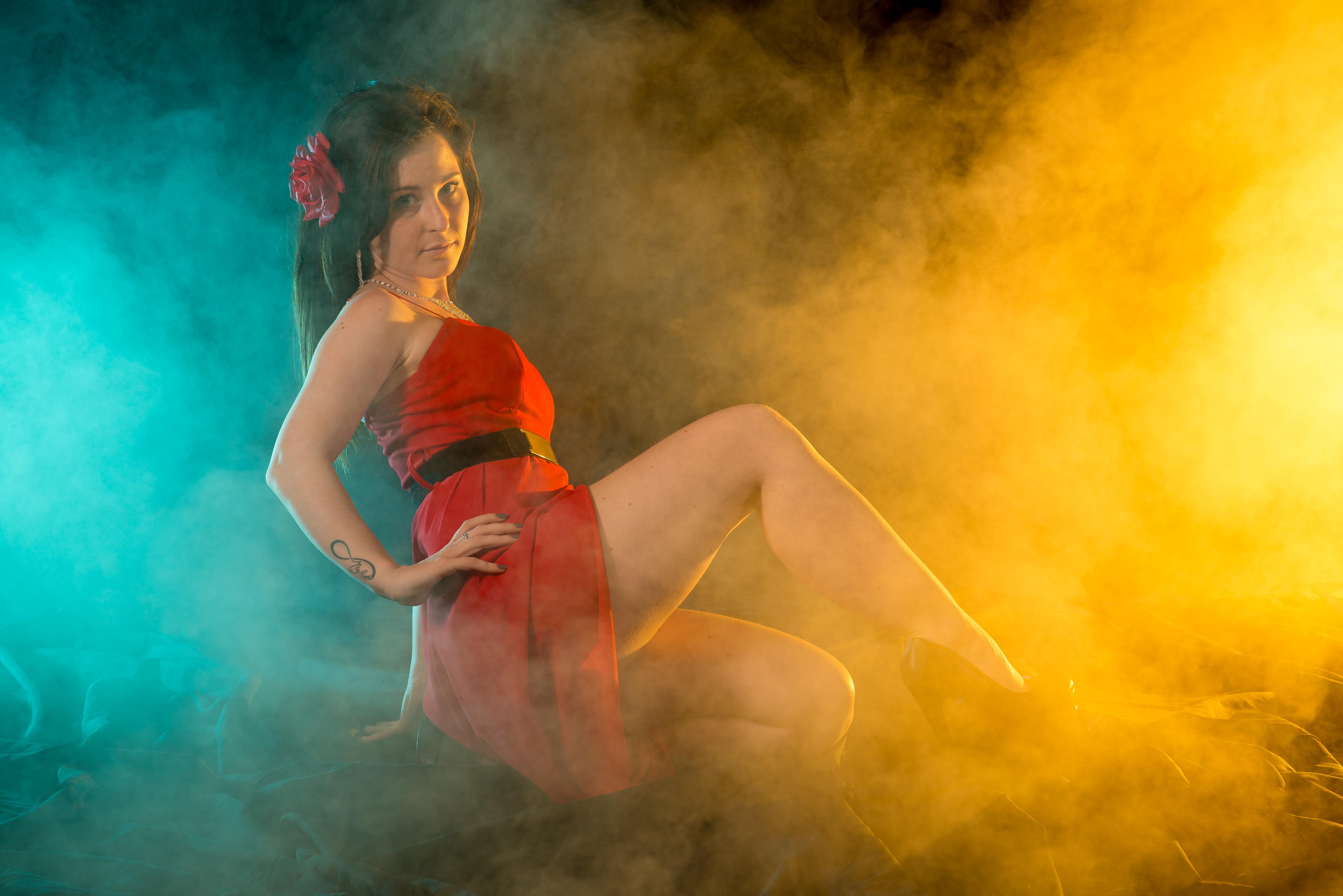 2016-05-10 Aurelie Camusso 9eme studio brouillard (147)
