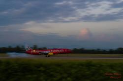 2018-05-23 Aeroport bale mulhouse (14)